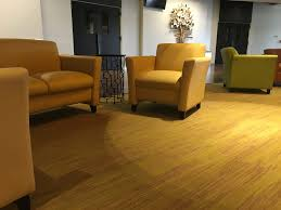 King Of Floors Laminate Flooring The King Carpet Cleaning Local Avondale Phoenix Surprise