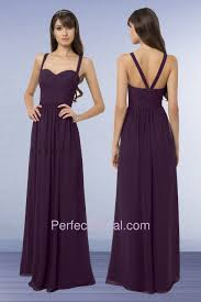 bill levkoff bridesmaid bill levkoff bridesmaid dresses yuman dakren