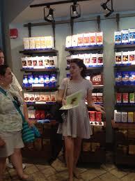 boston tour guide boston chocolate walking tour eat your tarte out baking