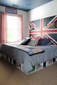 Best Bedroom Designs For Teenagers Boys 88 Best Bedroom Images On Pinterest Children Nursery And Teen Rooms