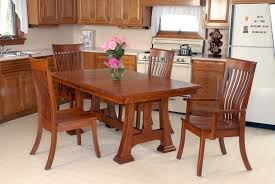dining room sets san diego amish dining room furniture manufacturers ohio san diego 80