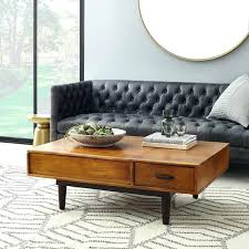 diy mid century modern coffee table diy mid century modern coffee table interior designs for homes in