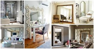 do u0027s and don u0027ts of decorating with mirrors you should not miss