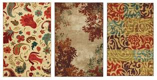 rug inspiration ikea area rugs 8 10 rugs on mohawk area rug