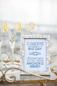 will you be my bridesmaid ideas will you be my bridesmaid nautical ideas bajan wed