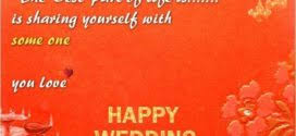 happy wedding wishes cards awesome best wedding greeting cards 52 happy wedding wishes for