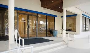 south florida addiction treatment center beach house