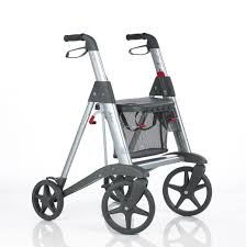 rollator design rollator with accessories