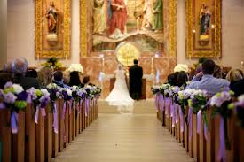 Marriage Planner Captive The Heart A Sprightly Wedding Blog For The Catholic Bride