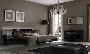 bedroom wall ideas luxurious bedroom wall designs to give your room totally look