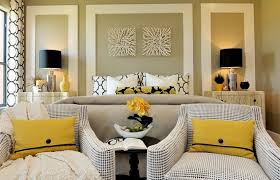 interior design for home photos awesome design accessories for home contemporary decorating