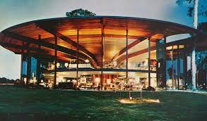 Home Design Store Florida by Creative Furniture Stores Sarasota Fl Amazing Home Design Modern