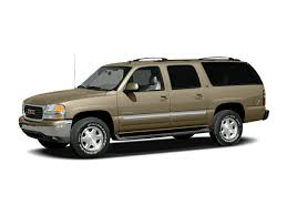 chevy yukon used 2004 gmc yukon xl at burlington used car superstore