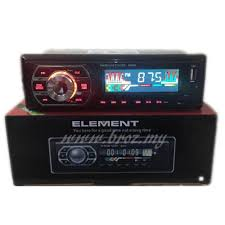 nissan almera usb not supported element usb sd radio single din player lazada malaysia
