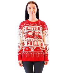 christmas sweaters tacky christmas sweaters 20 and christmas