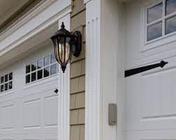 Pvc Exterior Door Trim by 2017 Top 100 Products Exterior Products Professional Builder