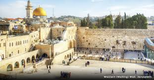pilgrimage to holy land fr brendan lally s j pilgrimage to the holy land with 206 tours
