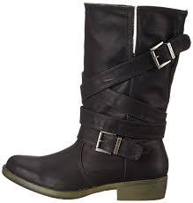 brown motorcycle shoes rocket dog shoes size 6 rocket dog rocket dog women u0027s truly