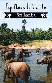 25 best family travel sri lanka images on asia travel