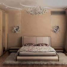 bedroom interior in light shade paint picture 10 000 interior