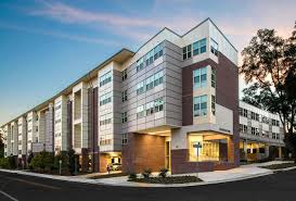 one bedroom apartments tallahassee fl amazing off cus student housing by fsu in tallahassee chions