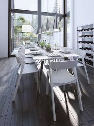 Dining Room Table With Wine Rack Gallery U2013 Gmg Lighting Usa