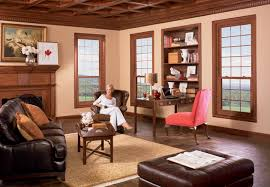 rich home interiors interior styling options for windows repairs remodeling fall