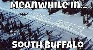 Snowstorm Meme - allen americans blog the road trip from hell continues will allen