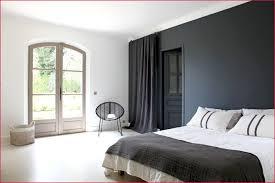 inspiration chambre adulte tete de lit capitonn e beige 140245 inspiration chambre adulte avec