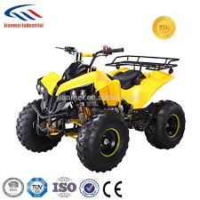 small jeep for kids 110cc kids jeep 110cc kids jeep suppliers and manufacturers at