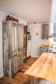 Grange Armoire Cuisine U2013 Espace Bois