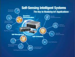 advantech ark self sensing intelligent systems drive evolution in