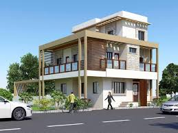 home design concepts exterior house design front elevation