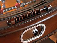Gaming Coffee Table Chicago Gaming Coffee Foosball Table