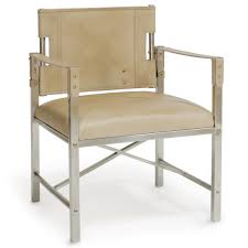 the jeffrey alan marks parkhurst occasional chair offers