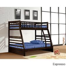 Crib Bunk Beds Crib Size Bunk Beds