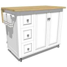 Portable Kitchen Islands With Seating Kitchen Islands With Breakfast Bar What Is Mobile Kitchen Island