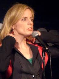 target lady black friday commercials 2011 maria bamford wikipedia