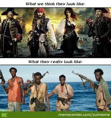 Pirates Of The Caribbean Memes - pirates of caribbean memes best collection of funny pirates of
