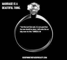 wedding quotes lord of the rings the ring quotes image quotes at hippoquotes