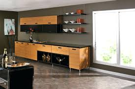 euro style kitchen cabinets racks home depot cabinet doors