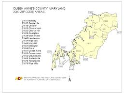 Map Of United States Zip Codes by Map Courtesy Of Http Www Mdp State Md Us Msdc Zipcode Map 2000