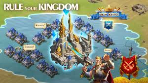 blaze of battle android apps on google play