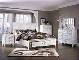 Bel Furniture Houston Locations by Furniture Finance Living Room Furniture Mealey U0027s Furniture