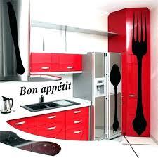 adhesif pour meuble cuisine recouvrir meuble cuisine adhesif revatement adhacsif plan de travail