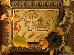happy thanksgiving wallpaper free beautiful trends of thanksgiving 40 iphone5 wallpapers
