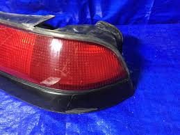 used plymouth laser car u0026 truck parts for sale page 5