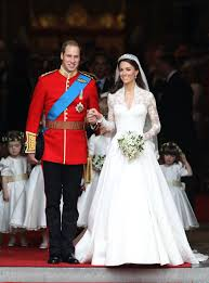 his and wedding prince william quotes about diana being at his wedding popsugar