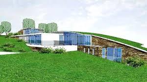 Eco Friendly Architecture Concept Ideas Eco Friendly Architecture Creative Of Friendly Architecture