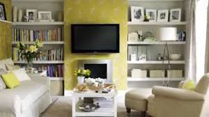 how to design home on a budget home office ideas for small spaces tags bedroom best on a budget